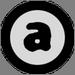 Audacious logo (75 pix)