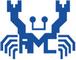 Realtek logo (60 pix)