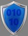 CryptoPrevent logo (75 pix)