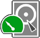 TestDisk logo (75 pix)