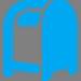 Postbox logo (75 pix)