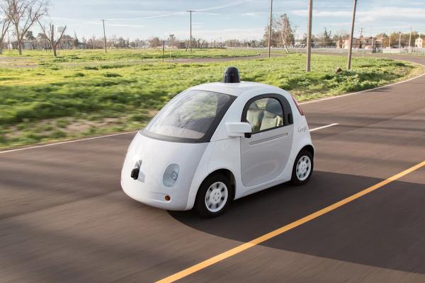 Google Integreert Mogelijk Draadloze Laadtechniek In Zijn