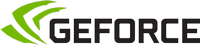 nVidia logo (45 pix)