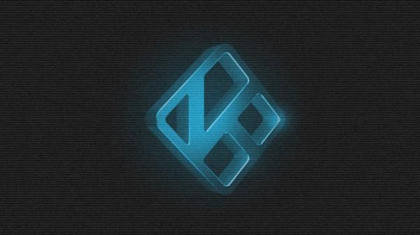 Kodi 15.0 - Isengard