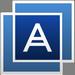 Acronis True Image logo (75 pix)