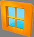 WinNc logo (75 pix)