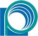 Plextor logo (75 pix)