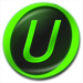 IObit Uninstaller logo (75 pix)