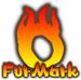 FurMark logo (75 pix)