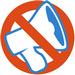 O&O ShutUp10 logo (75 pix)