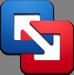 VMware Fusion logo (75 pix)