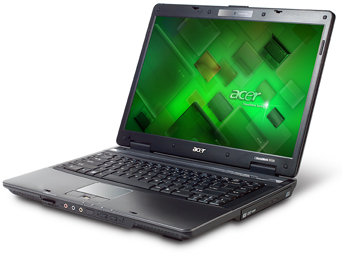 ACER TRAVELMATE 5520 BLUETOOTH WINDOWS DRIVER DOWNLOAD