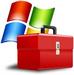 Windows Repair logo (75 pix)