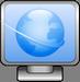 NetSetMan logo (75 pix)