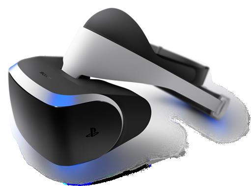 d14743004b9b39 Mogelijk is dit ook een verklaring voor de lagere prijs van Sony zijn  virtualreality-headset. De PlayStation VR ...