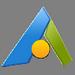 AOMEI logo (75 pix)