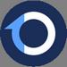 Start10 logo (75 pix)