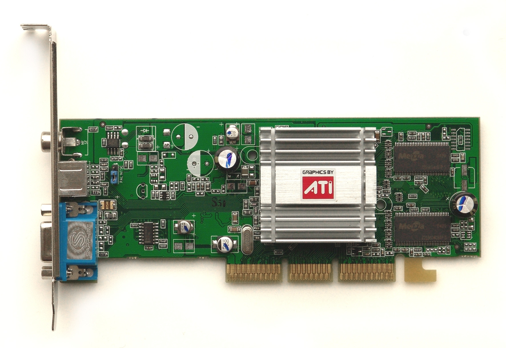 ATI 3DP ASUS EXTREME AX600XT-TD DRIVERS WINDOWS 7 (2019)