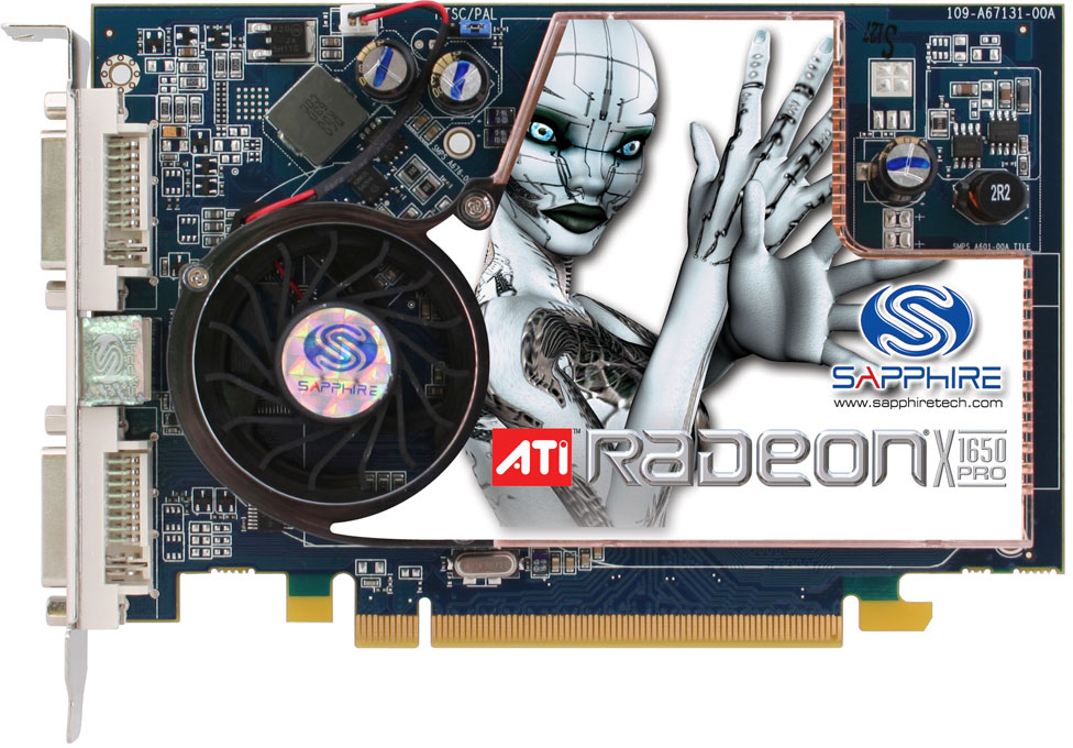 ATI GIGACUBE RADEON 9200 VIVO Drivers for Windows Mac
