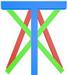 Tixati logo (75 pix)
