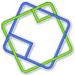 NeoSmart Technologies logo (75 pix)