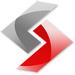 Allway Sync logo (75 pix)