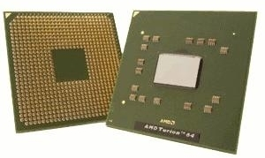 AMD SEMPRON SOCKET 754 PROCESSOR 1.1.0.14 DRIVER DOWNLOAD