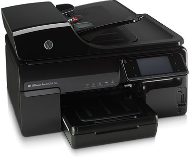Opprinnelig HP OfficeJet Pro 8500A Plus e-all-in-one (CM756A) - Prijzen - Tweakers MB-35
