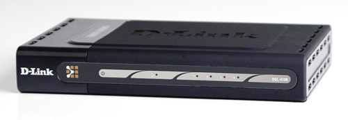 D-LINK DGL-4100 1.6 WINDOWS 8 X64 TREIBER