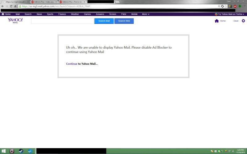 Net hook up Yahoo antwoorden
