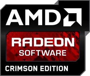 Driver-update: AMD Radeon Software Adrenalin Edition 19 7 3