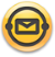 Symantec Messaging Gateway icoon