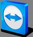 TeamViewer logo (75 pix)