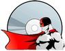 IsoBuster logo (75 pix)