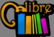 Calibre logo (75 pix)