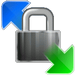 WinSCP logo (75 pix)