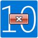 GWX Control Panel logo (75 pix)