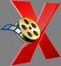 ConvertXtoDVD 3 logo (75 pix)