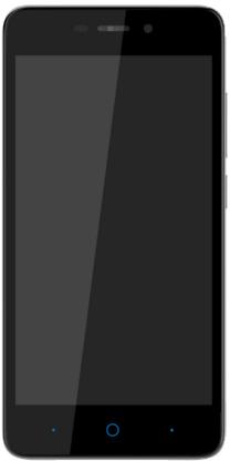 zte smartphone kopen New genuine