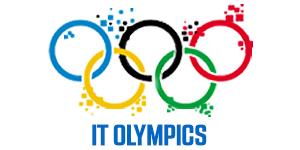 IT Olympics, powered by bol.com