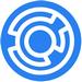Malwarebytes Anti-Ransomware logo (75 pix)