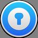 Enpass logo (75 pix)