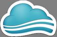 Cloudfogger logo (75 pix)