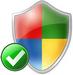WSUS Offline Update logo (75 pix)