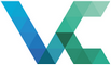 VeraCrypt logo (60 pix)