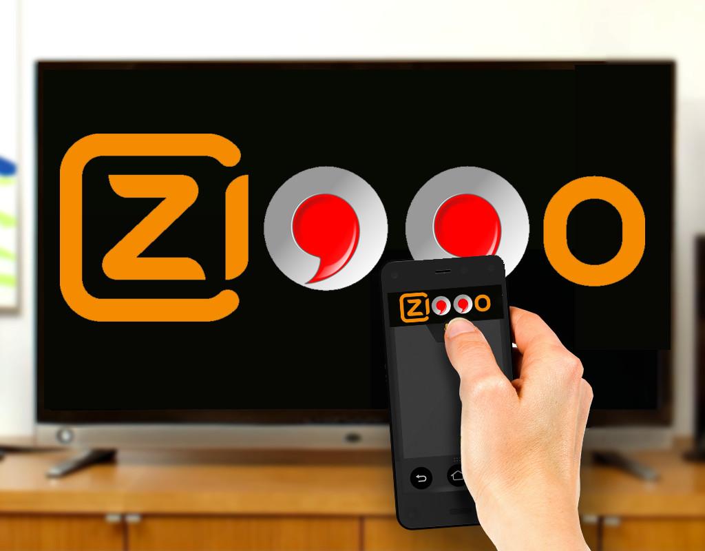 Gerucht: Vodafone en moederbedrijf Ziggo bespreken fusie ...
