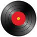Winyl logo (75 pix)