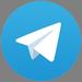 Telegram logo (75 pix)