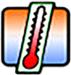 Core Temp logo (75 pix)