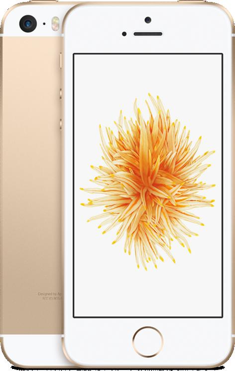 Apple Iphone Se 16gb Goud Prijzen Tweakers